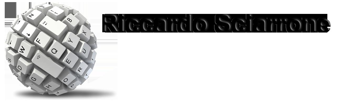 Riccardo Sciarrone